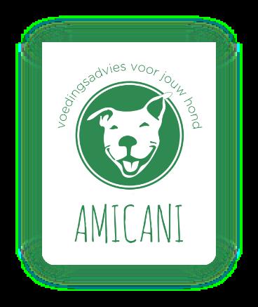 AmiCani